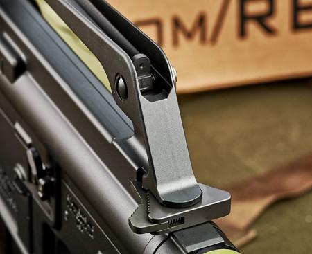 Brownells'-Retro-Rifle-7