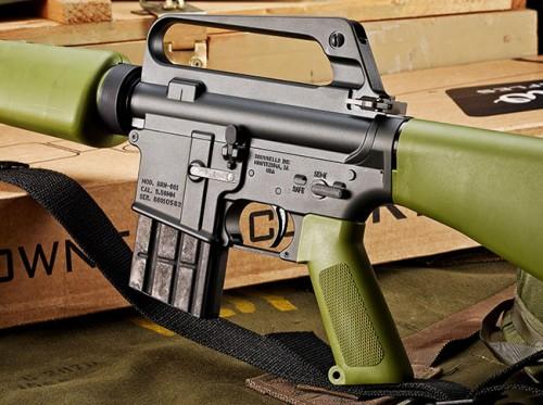 Brownells'-Retro-Rifle-8