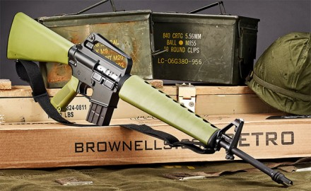 Brownells'-Retro-Rifle-fEATURE