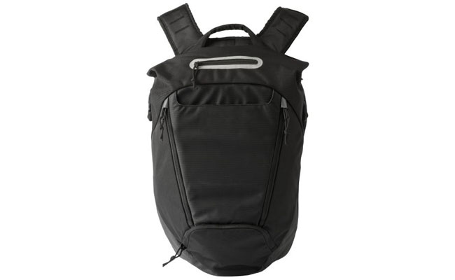 5.11 Tactical Covert Boxpack