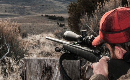 Want to stretch your lethal range? Try these five factory loads.