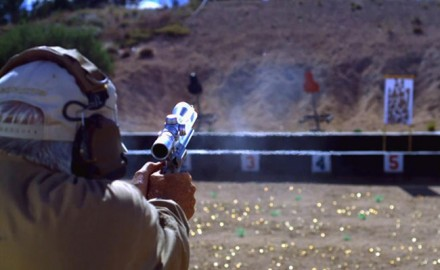 Gun-Stories---Big-Bore-Revolvers