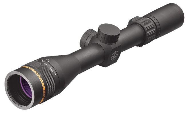 http://www.gunsandammo.com/files/2018/05/Leupold-VX-Freedom-9x33.jpg