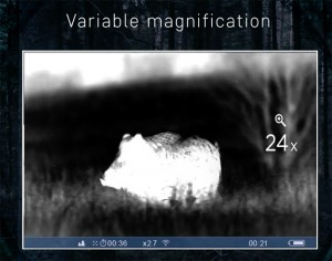 Pulsar_VariableMagnification