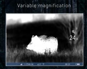 Pulsar_VariableMagnification