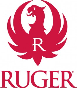 RugerLogoStacked
