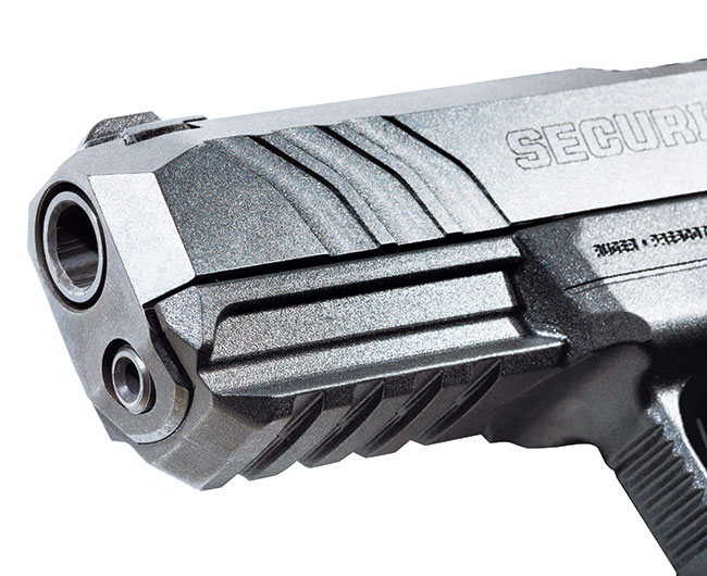 Ruger_Security-9_Rail