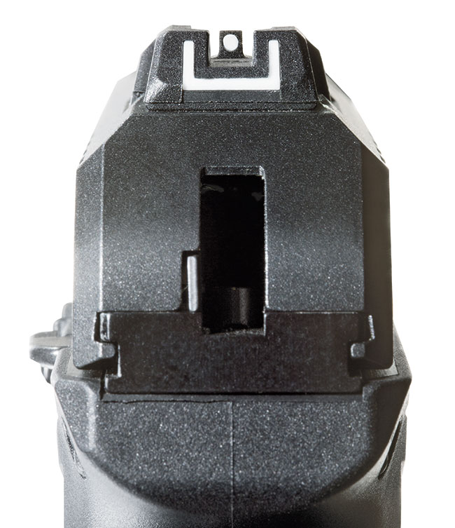 Ruger_Security-9_Sights