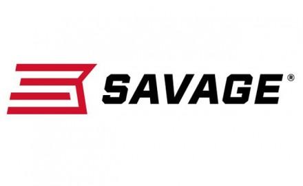 SavageLogo