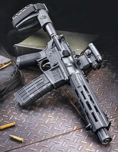 Springfield_Armory_Saint_Pistol