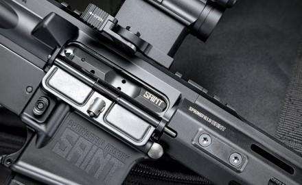 Springfield_Armory_Saint_Pistol-Featured