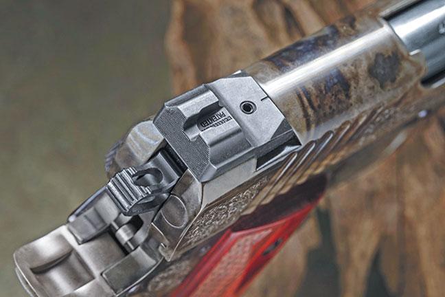 "https://www.gunsandammo.com/files/2018/05/Standard_Manufacturing_M1911_Rear_Sight.jpg""width="