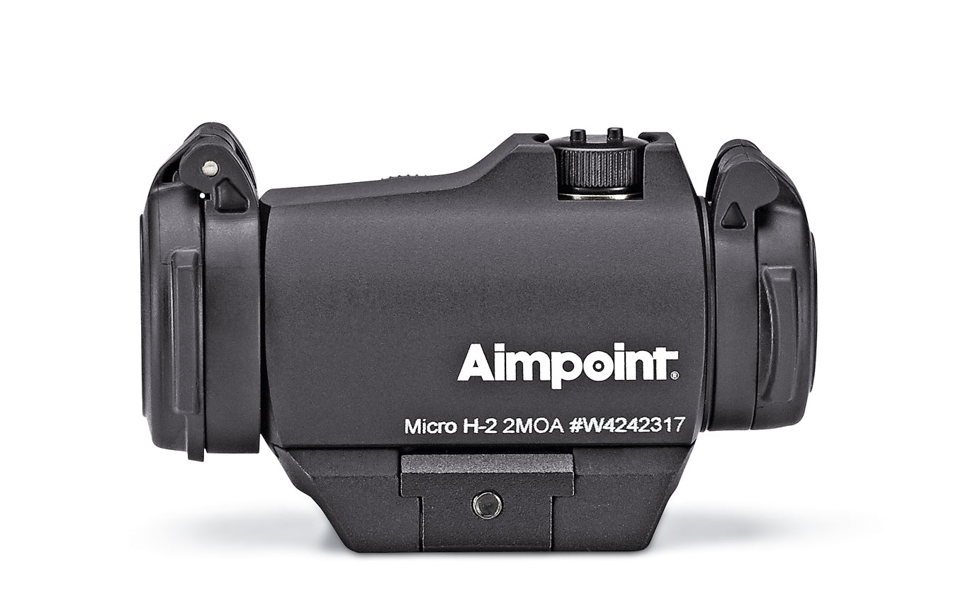 AimpointMicroH-2Side