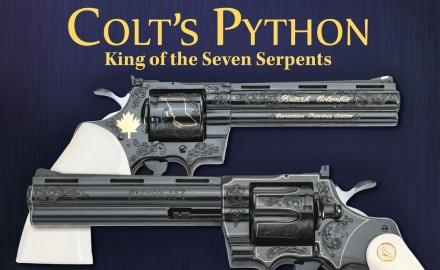 Colt's-Python,-King-of-the-Seven-Serpents-Feature