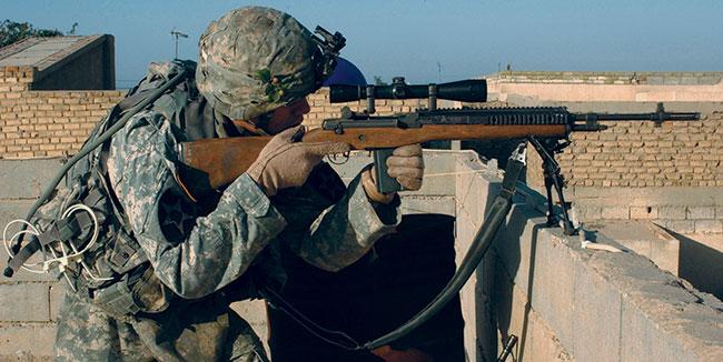 M14-EBR-RI-Beginning