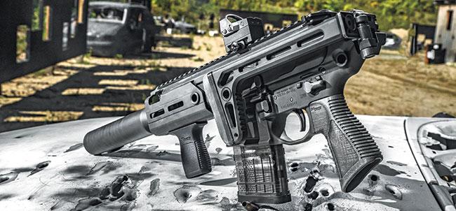 """""""https://www.gunsandammo.com/files/2018/06/SIG-Rattler-Stock.jpg"""""""