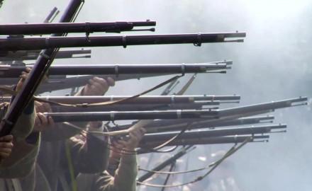gun-stories-gatling