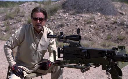 gun-stories-sniper-rifles