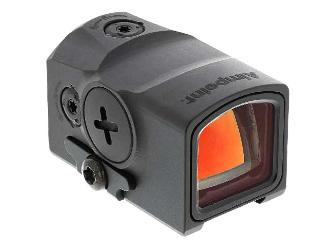 Aimpoint-ACRO-Right