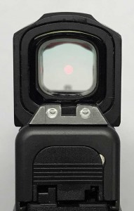 Aimpoint_ACRO_P1_2