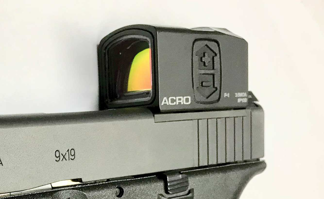 Aimpoint_ACRO_P1_Featured