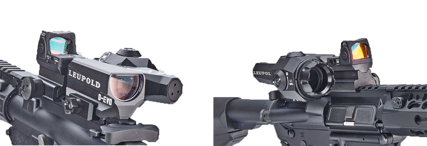LeupoldCarbineSights(5)