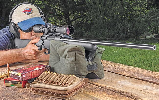 Mauser_M18
