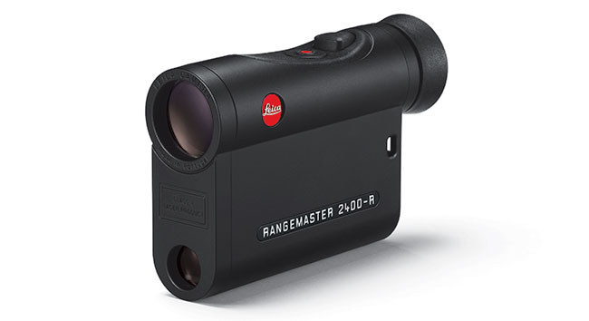 Rangemaster-CRF-2400-R-2