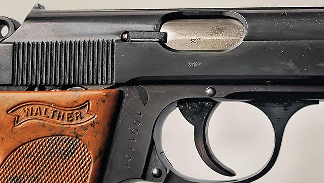 https://www.gunsandammo.com/files/2018/07/Walther-PPK-N.jpg
