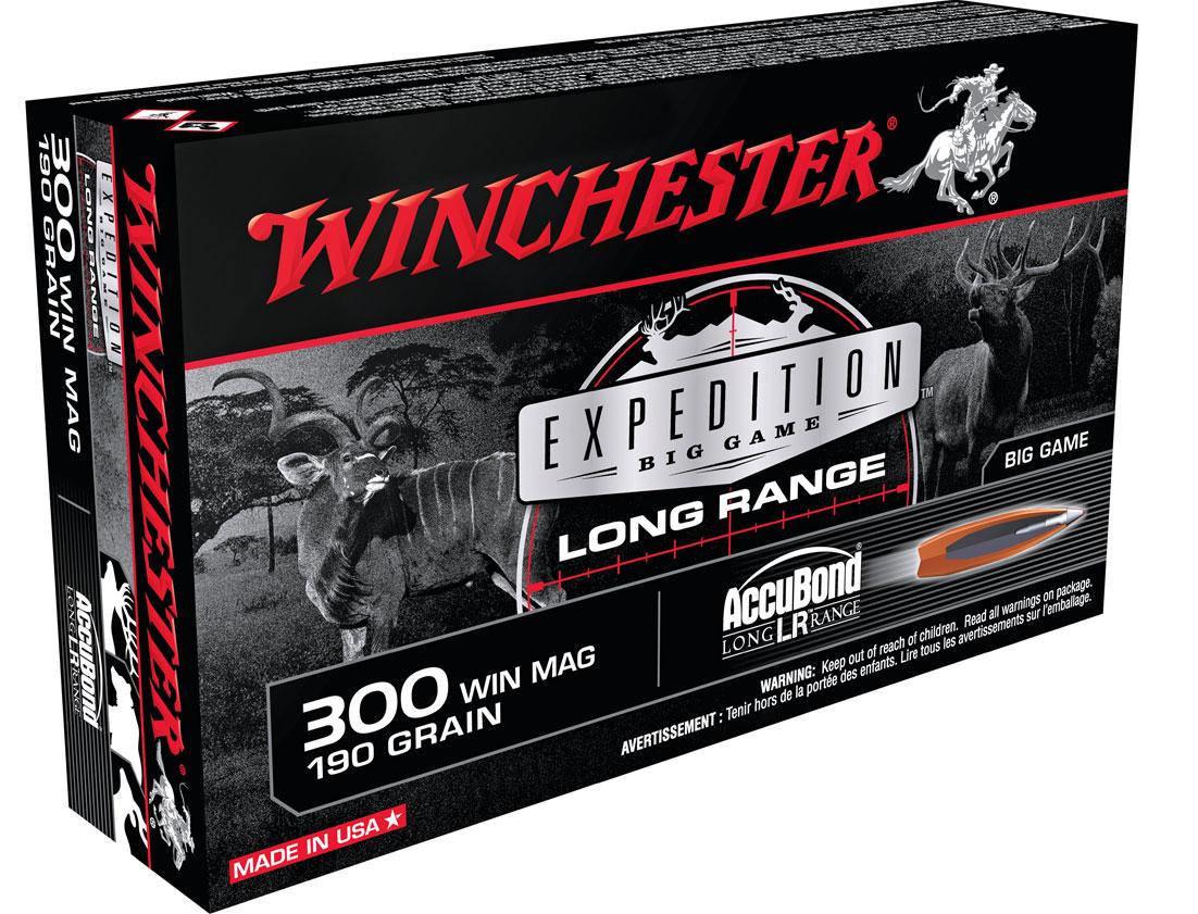 Winchester300Win