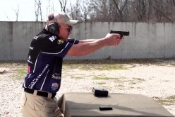 2018 Guns & Ammo Episode 14: 60th Anniversary: Ed McGivern Shooting Challenge