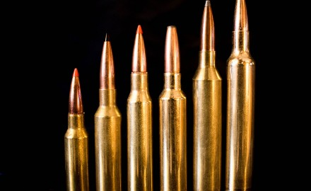 If you want to enjoy the 6.5mm-bore diameter and all it has to offer to hunters and target shooters, there is absolutely something for everyone. Here's a look at the gamut of popular 6.5mm cartridges, highlighting the strengths and weaknesses of each.