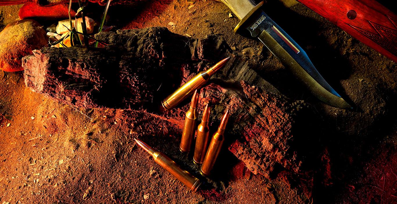 264-Winchester-Magnum