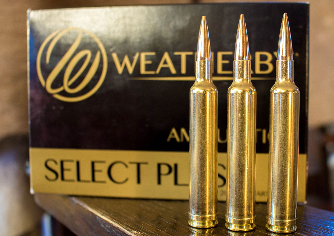 6.5-300-Weatherby-Magnum