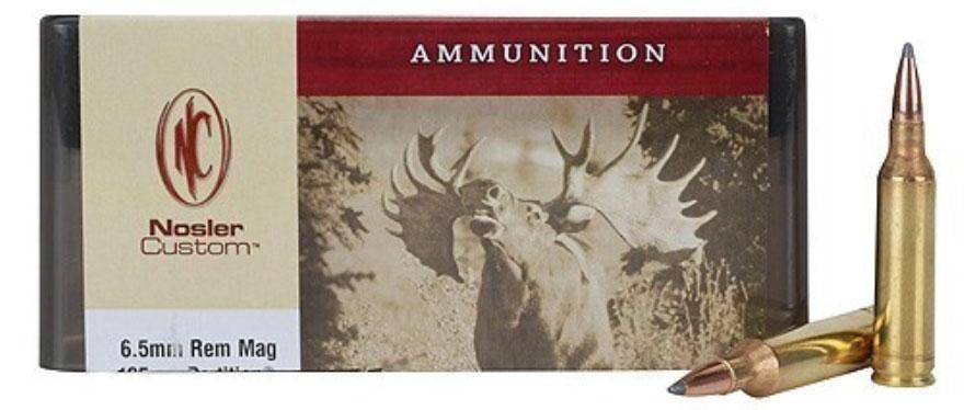 6.5-Remington-Magnum