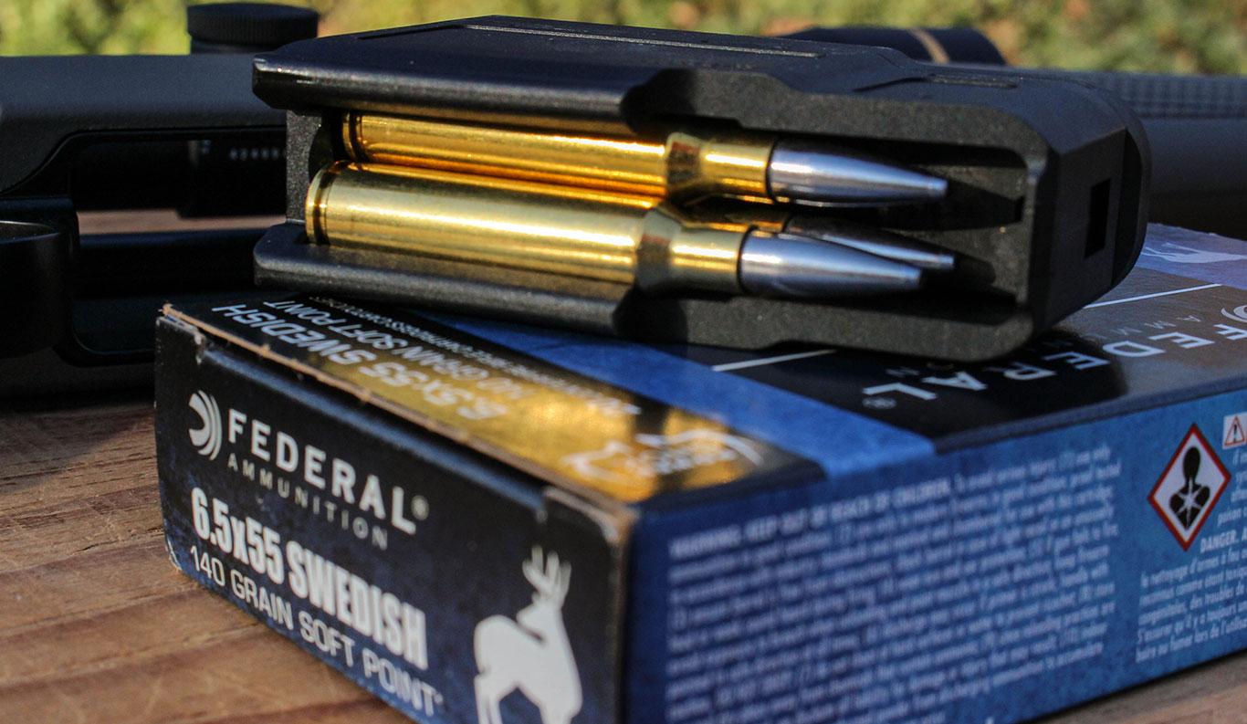 6.5x55-Swedish-Mauser
