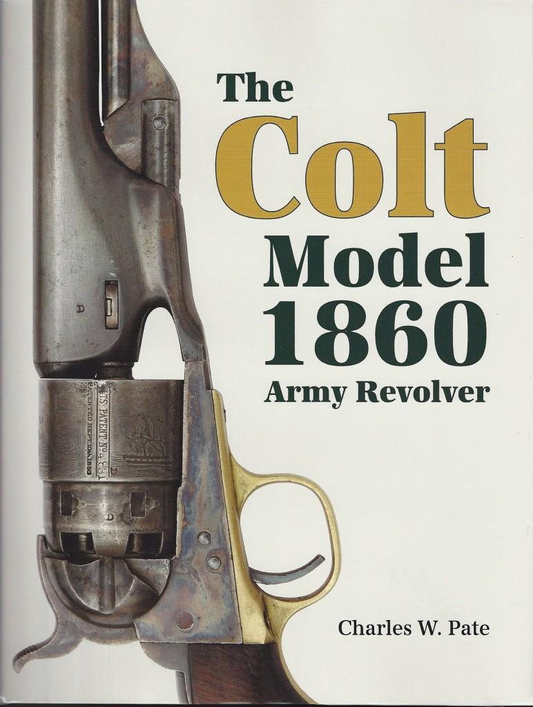 Colt-Model-1860-Feature