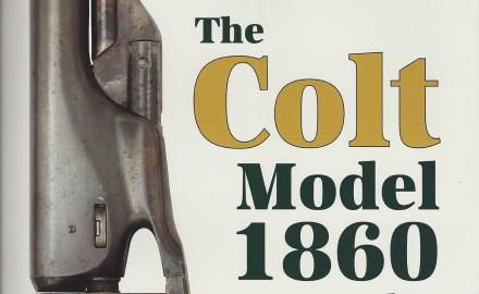 Colt-Model-1860-Feature2