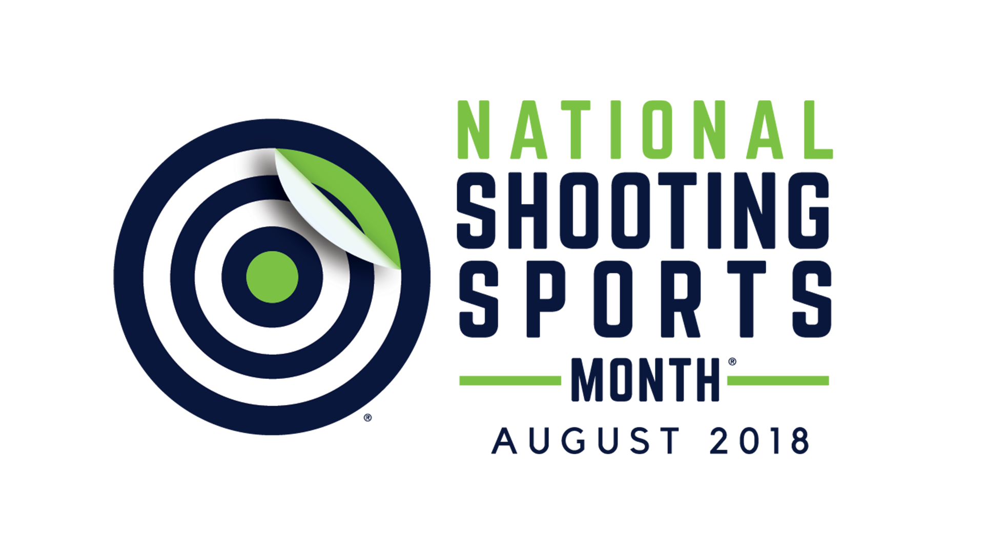 National Shooting Sport Month and Trigger Sweepstakes