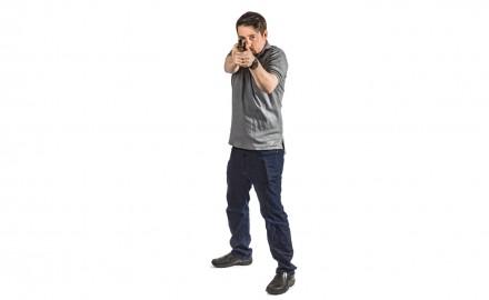 ShootingTechnique(1)