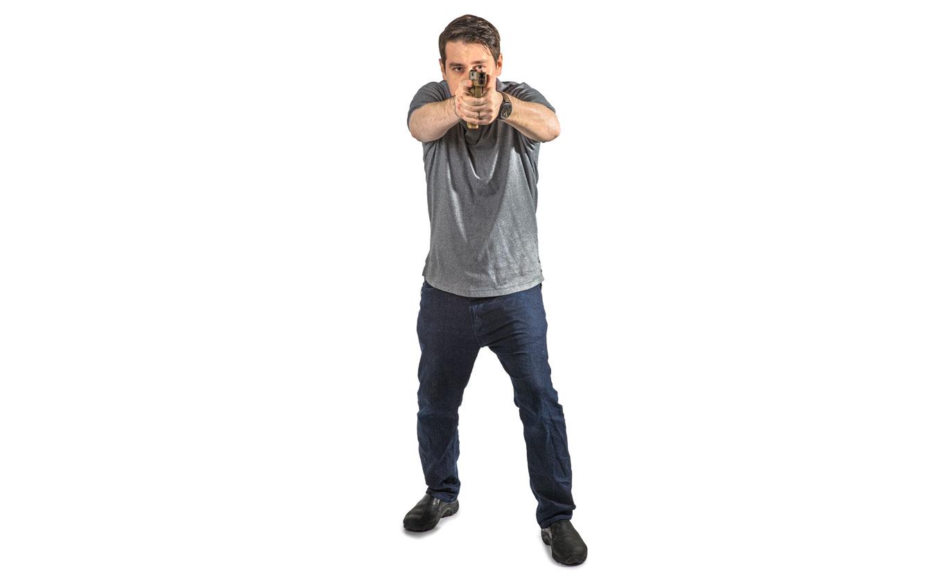 ShootingTechnique2