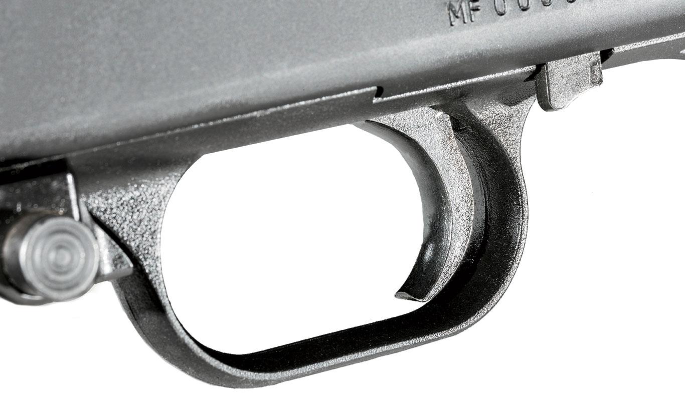 Mossberg-590M-Trigger