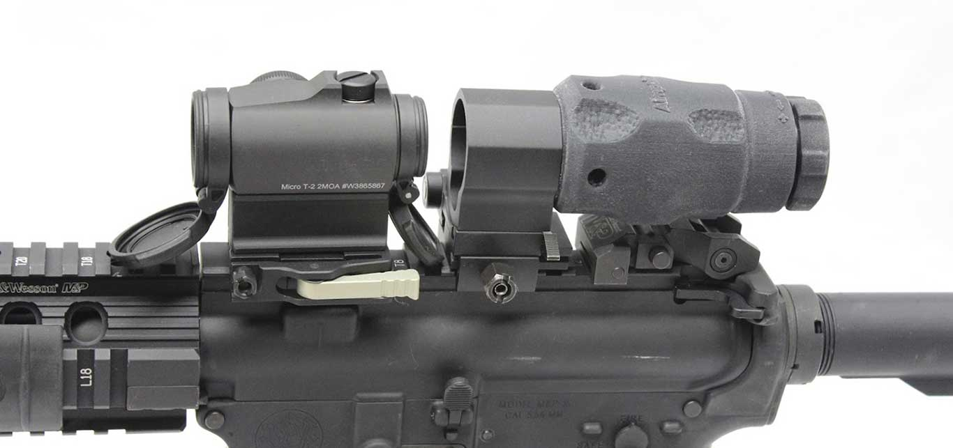 aimpoint-3x-magnifier
