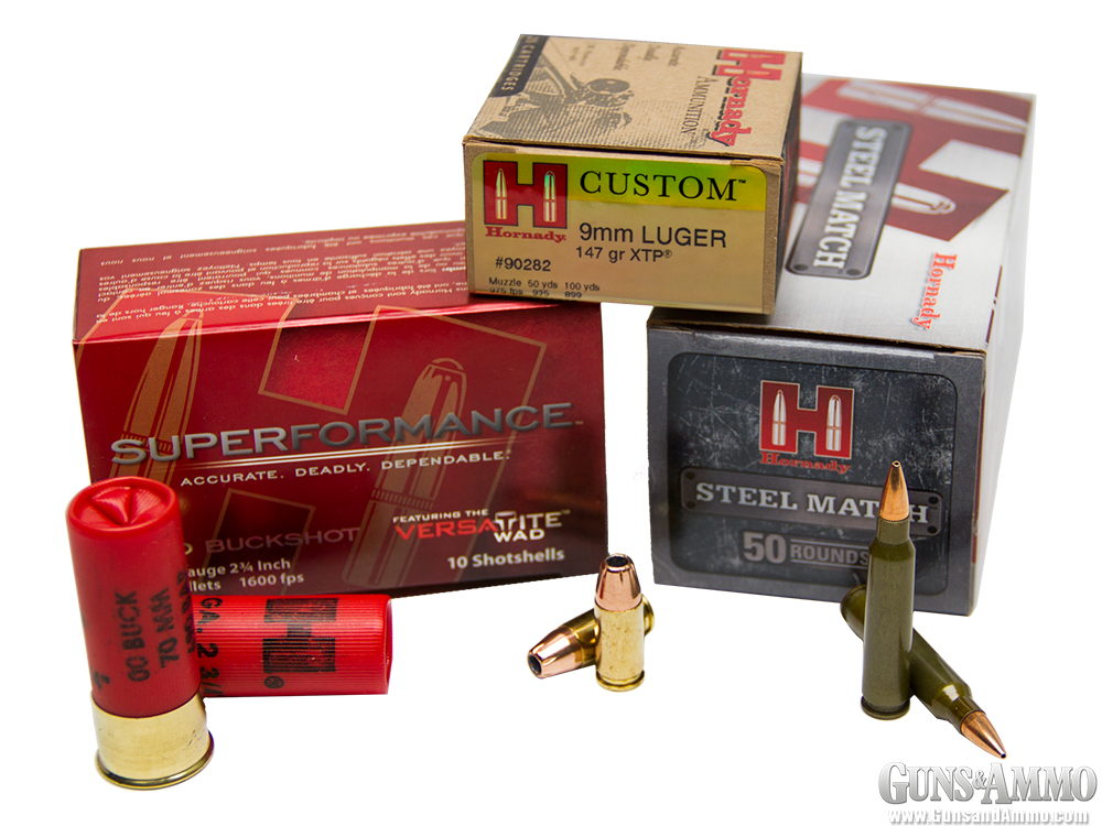 //www.gunsandammo.com/files/3-gun-gear-checklist/3-gun-ammo.jpg