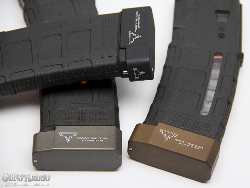 //www.gunsandammo.com/files/3-gun-gear-checklist/taran_tactical_firepower_base_pad.jpg