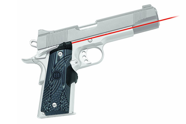 //www.gunsandammo.com/files/8-1911-grip-makers-you-should-know-about/crimson_trace.jpg