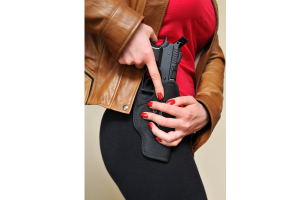 //www.gunsandammo.com/files/8-arguments-for-concealed-carry-on-campus/4_womens-safety.jpg