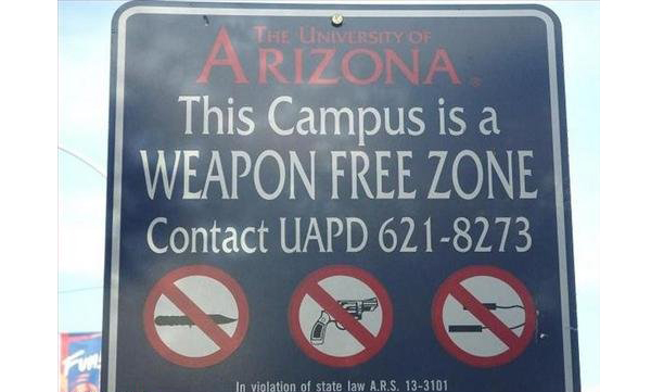 //www.gunsandammo.com/files/8-arguments-for-concealed-carry-on-campus/6_gun-free-zones-are-not-safety-zones.jpg