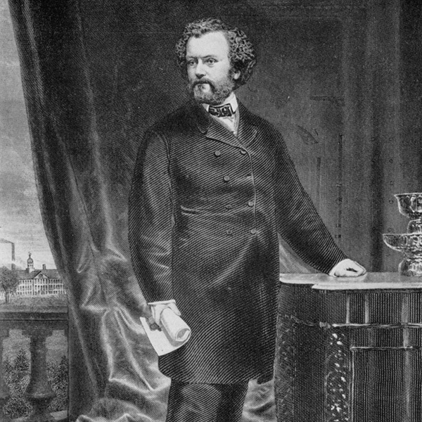 //www.gunsandammo.com/files/8-most-influential-people-in-shooting-history/samuel-colt.jpg