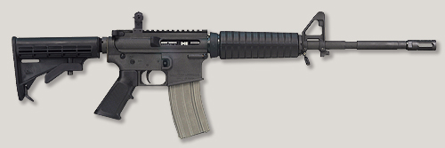 //www.gunsandammo.com/files/8-must-have-guns-for-the-doomsday-prepper/5_bushmaster-carbon-15-m4-carbine.jpg